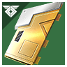 Resonate Stem Icon.png