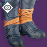 On the offense ornament leg armor icon1.png