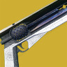 Sunshot icon2.png