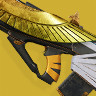 Vigilance wing icon1.png