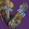 Gauntlets of exaltation icon1.jpg