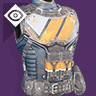 On the offense ornament chest armor icon1.png