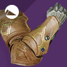 Iron fellowship gauntlets icon1.jpg