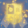 Guardian gold rare icon1.jpg