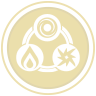 The fundamentals icon1.png