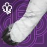 Competitive spirit gloves (Ornament) icon1.jpg