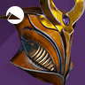 Shadow's helm icon1.jpg