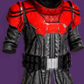 Cinder pinion robes icon1.jpg