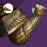 Gauntlets of the exile icon1.jpg
