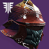 Iron remembrance helm icon1.jpg