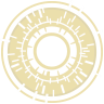 Repulsor Force icon.png