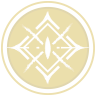 The fourth magic icon1.png