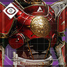 Sovereign lion ornament titan chest armor icon1.png