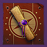 Revered treasures icon1.jpg