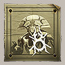 Wanted qeldron, keeper icon1.jpg
