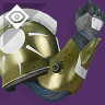 Kairos function gauntlets icon1.jpg