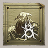 Wanted nariks reborn icon1.jpg
