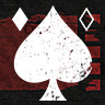 Ace of spades icon1.jpg