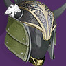 Iron truage hood icon1.jpg