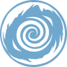 Shield disorient icon1.png