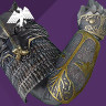 Iron truage gauntlets icon1.jpg
