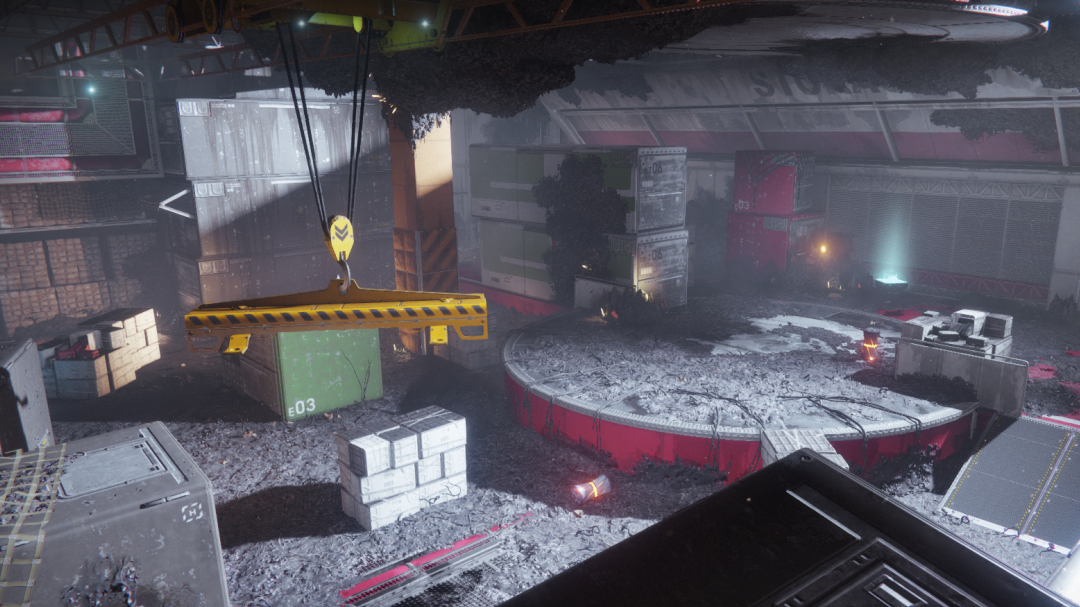 cargo bay 3 destiny 2 wiki d2 wiki database and guide cargo bay 3 destiny 2 wiki d2 wiki