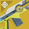 Prometheus lens icon1.png
