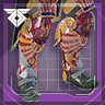 Executors will greaves icon1.jpg