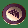 Vanguard research token icon1.png