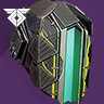 Yuga sundown helmet icon1.jpg