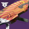 Broadsword launcher icon1.jpg