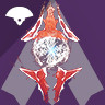 Shattered shrieker icon1.jpg
