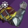 Illicit sentry gauntlets icon1.jpg