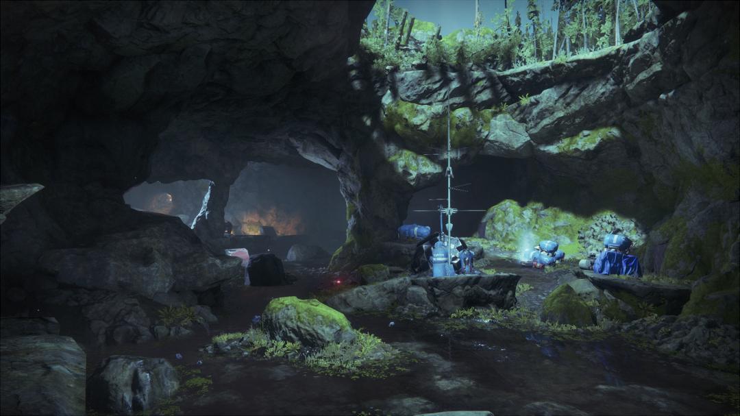 Fallout new vegas vault jumpsuit