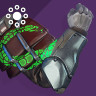 Illicit reaper gauntlets icon1.jpg