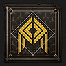 Controlled reckoning icon1.jpg