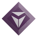 Vanguard research faction icon1.png