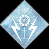Stormcaller destiny 2 wiki d2 wiki database and guide - Warlock stormcaller ...