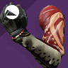 Ancient apocalypse grips icon1.jpg