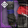 Ankaa friend ornament gauntlets icon1.png