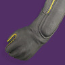 Ego talon iv gauntlets icon1.png
