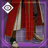 Sovereign lion ornament warlock leg armor icon1.png