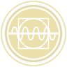Harmonic Laser icon.png