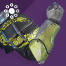 Notorious sentry gauntlets icon1.jpg