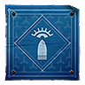Arc calibration icon1.png