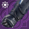 Gloves of the cormorant blade (Ornament) icon1.jpg