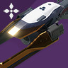 Rocket-propelled bobsled icon1.jpg