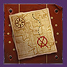 Imperial treasure map icon1.jpg
