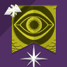 Return to osiris icon1.jpg
