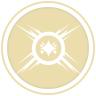 Volatile light icon1.png